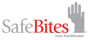 SafeBites Webinars Receive CBDM Continuing Education Approval